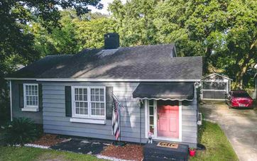 115 Ellinor St Mobile, AL 36606 - Image 1