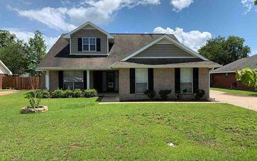 9936 Hollowbrook Avenue Fairhope, AL 36532 - Image 1