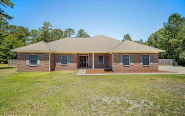 20201 Heathrow Drive Silverhill, AL 36576 - Image 1