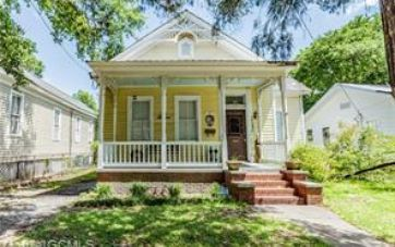 1016 OLD SHELL ROAD MOBILE, AL 36604 - Image 1