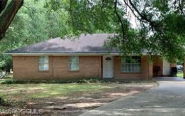 30 WILLIE CROOK AVENUE SATSUMA, AL 36572 - Image 1