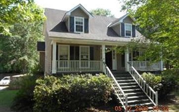 8097 ST JUDE CIRCLE MOBILE, AL 36695 - Image 1