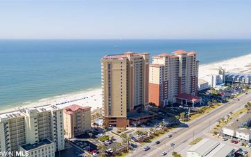 401 E Beach Blvd Gulf Shores, AL 36542 - Image 1