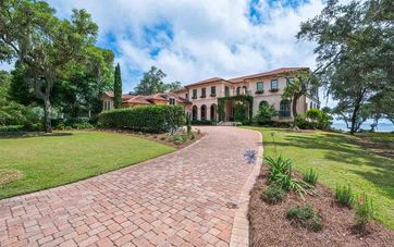 736 PEAKES POINT DR GULF BREEZE, FL 32561 - Image 1