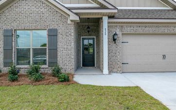 29 Marsh Point Gulf Shores, AL 36542 - Image 1