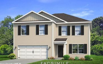 31390 Shearwater Drive Spanish Fort, AL 36527 - Image 1