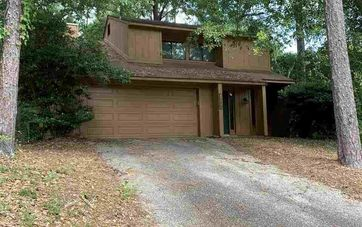 115 Meadow Wood Dr Daphne, AL 36526 - Image 1