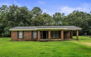 10640 John Little Rd Bay Minette, AL 36507 - Image 1