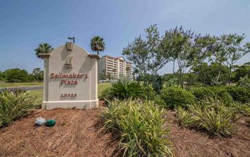 13928 River Road Perdido Key, FL 32507 - Image 1