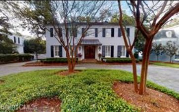 3925 YESTER PLACE MOBILE, AL 36608 - Image 1