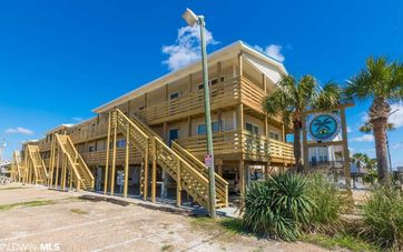 344 E Beach Blvd Gulf Shores, AL 36542 - Image 1