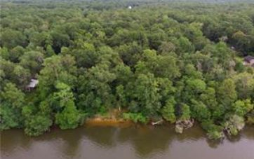 2443 RIVER FOREST DRIVE MOBILE, AL 36605 - Image 1