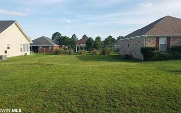 Lot 34 Respite Lane Foley, AL 36535 - Image 1