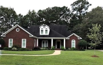 30595 Laurel Ct Daphne, AL 36526 - Image 1