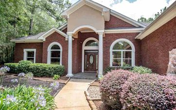 29420 Hidden Creek Circle Daphne, AL 36526 - Image 1