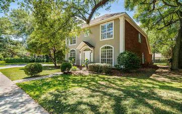 1825 Spring Hill Ave. Mobile, AL 36607 - Image 1