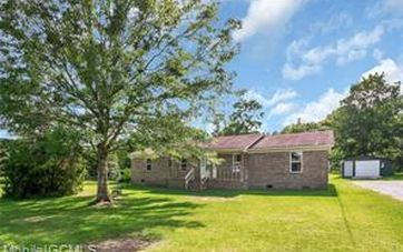 5110 ROSWELL ROAD MOBILE, AL 36619 - Image 1