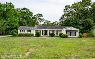 3955 BYRONELL DRIVE MOBILE, AL 36693 - Image 1