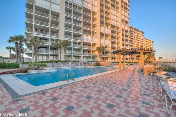 24900 Perdido Beach Blvd #1505 Orange Beach, AL 36561