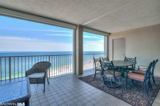 24900 Perdido Beach Blvd #1505 - Photo 2