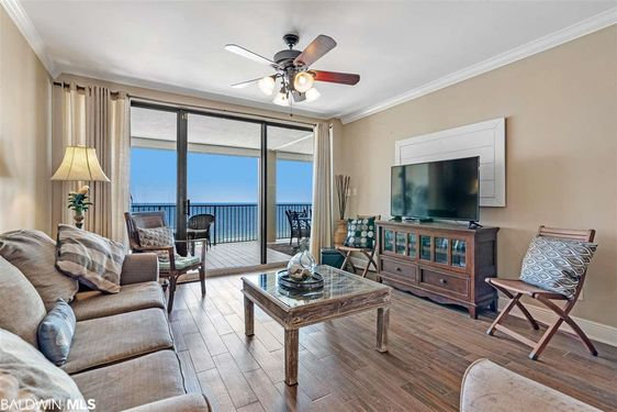 24900 Perdido Beach Blvd #1505 - Photo 3