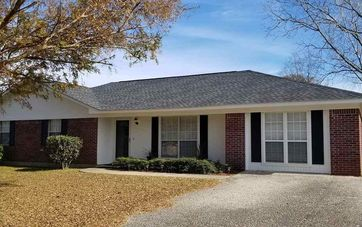 46112 Dawn Circle Bay Minette, AL 36507 - Image 1