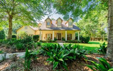 5294 Mill House Rd Gulf Shores, AL 36542 - Image 1