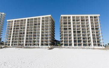 26266 Perdido Beach Blvd Orange Beach, AL 36561 - Image 1