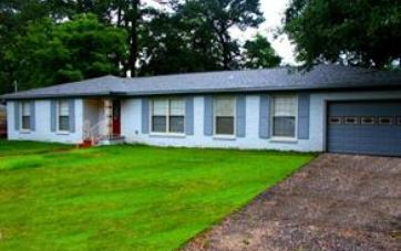 322 VALLEY ROAD CHICKASAW, AL 36611 - Image 1
