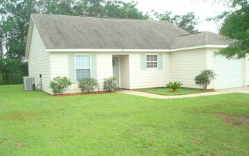 922 Sailor Circle Foley, AL 36535 - Image 1