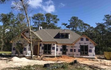 45 Haven Dr Gulf Shores, AL 36542 - Image 1