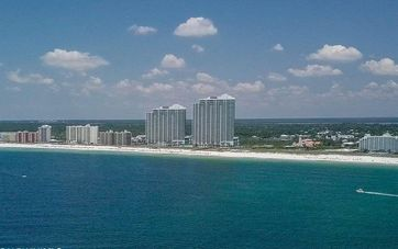 26302 Perdido Beach Blvd Orange Beach, AL 36561 - Image 1
