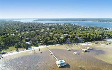 5362 Mississippi Ave Orange Beach, AL 36561 - Image 1