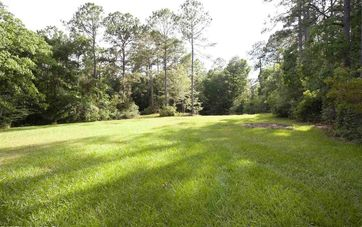17338 S River Road Summerdale, AL 36580 - Image 1