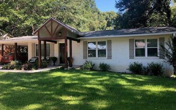 613 Johnson Avenue Fairhope, AL 36532 - Image 1