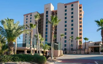 29250 Perdido Beach Blvd Orange Beach, AL 36561 - Image 1