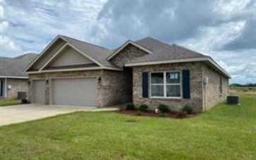 10475 LOAMY AVENUE MOBILE, AL 36608 - Image 1