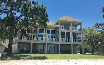31099 Peninsula Dr Orange Beach, AL 36561 - Image 1