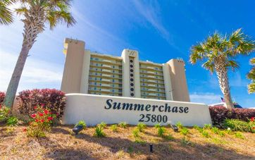 25800 Perdido Beach Blvd Orange Beach, AL 36561 - Image 1