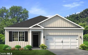 10513 Brodick Loop Spanish Fort, AL 36527 - Image 1