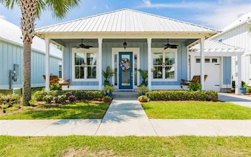 23892 Cypress Manor Orange Beach, AL 36561 - Image 1