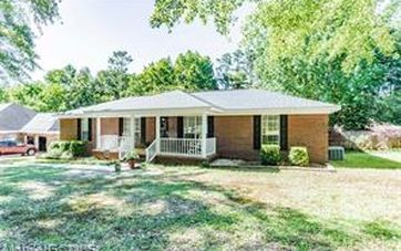 8260 JUNIOR ROAD MOBILE, AL 36695 - Image 1