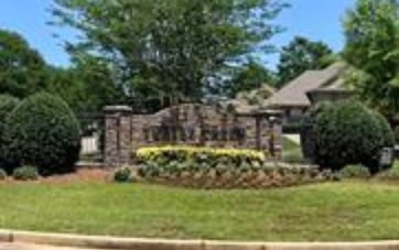 10039 HIGHFIELD WAY MOBILE, AL 36695 - Image 1