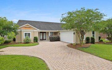 7032 Rocky Road Loop Gulf Shores, AL 36542 - Image 1