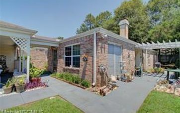 6966 HEDGESTONE WAY MOBILE, AL 36608 - Image 1