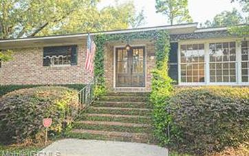 4118 HIGHPOINT DRIVE MOBILE, AL 36693 - Image 1