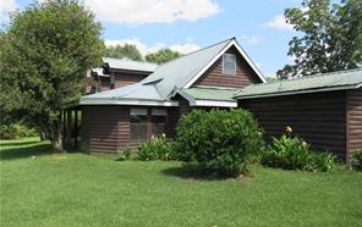 9801 RUSSELL ROAD CITRONELLE, AL 36522 - Image 1