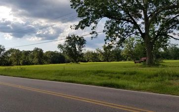 14 County Road 112 Bay Minette, AL 36507 - Image 1