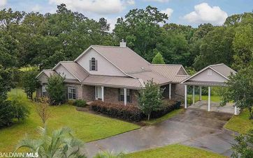 11071 Whitehouse Fork Road Ext. Bay Minette, AL 36507 - Image 1
