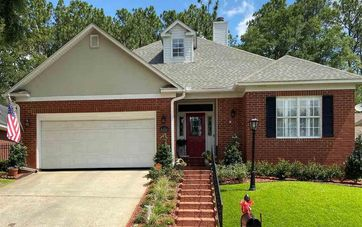 6436 S Hillcrest Crossing Mobile, AL 36695 - Image 1